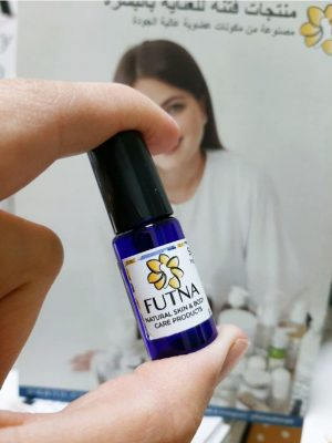 secret night serum face anti wrinkle younger looking better health natural oils high quality 5ml