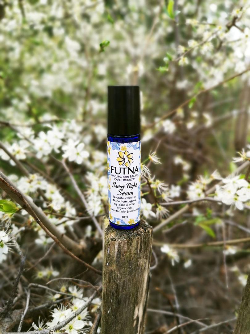 serum remove spots clear skin natural organic anti wrinkle