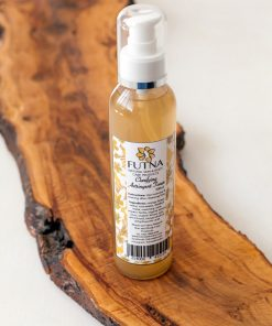 toner astringent facial cleaner natural organic ingredients eco friendly environment
