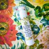 toner clean face spotless remove spots high quality organic natural jordan amman