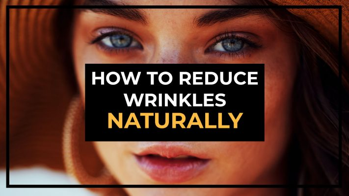 reduce appearance wrinkles naturally youthful skin